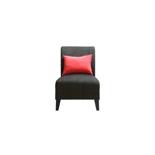 Our Collections Vl Brio-Talia Armless Sofa FurnitureSofa And ArmchairsSofas