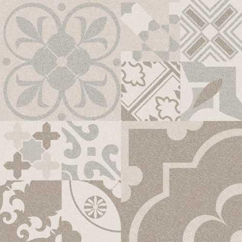 Cemento Paxi OutdoorOutdoor FlooringOutdoor Floor Tiles