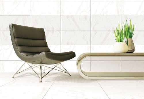Imperial Pearl FinishesFloor CoveringIndoor Flooring
