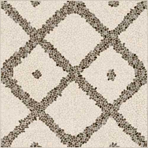 Petra Chess OutdoorOutdoor FlooringOutdoor Floor Tiles