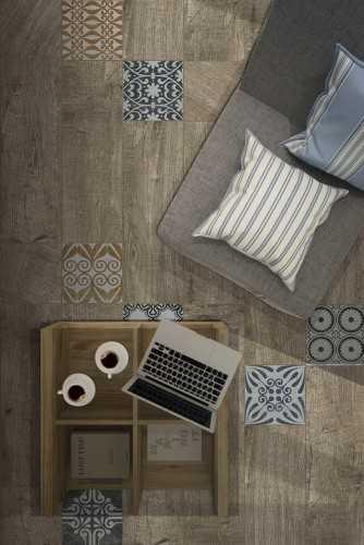 Veneer Deco OutdoorOutdoor FlooringOutdoor Floor Tiles