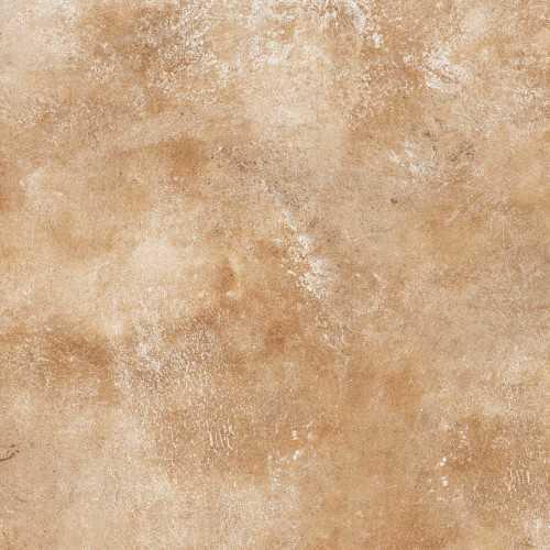 Kanina Ebano OutdoorOutdoor FlooringOutdoor Floor Tiles