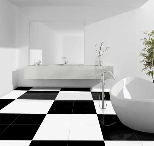 Andara White FinishesFloor CoveringIndoor Flooring