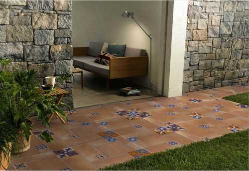 Arcilla Deco FinishesFloor CoveringIndoor Flooring