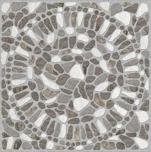 Arizona Gris FinishesFloor CoveringIndoor Flooring