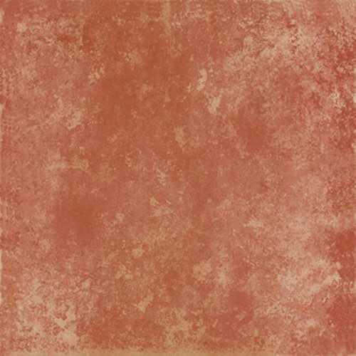 Balkan Brown FinishesFloor CoveringIndoor Flooring