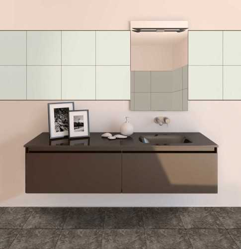 Cordoba Grey FinishesFloor CoveringIndoor Flooring