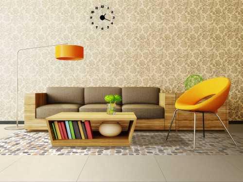 Foto produk  Butterfly Cream di Arsitag
