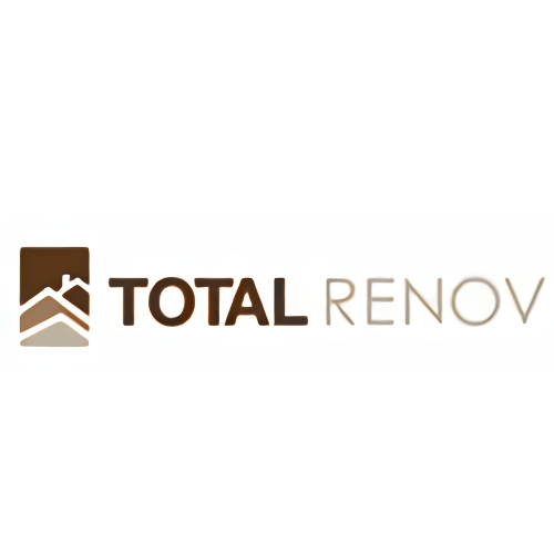Total Renov- Jasa Design and Build Indonesia