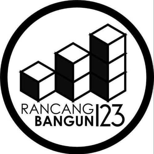 CV. Rancangbangun Arsitama Buana- Jasa Design and Build Indonesia