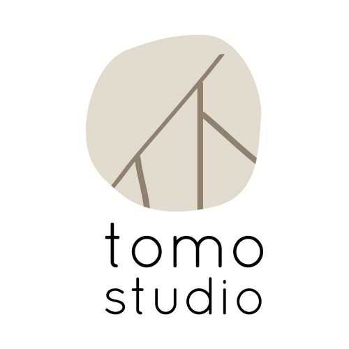 Tomo Studio- Jasa Design and Build Indonesia