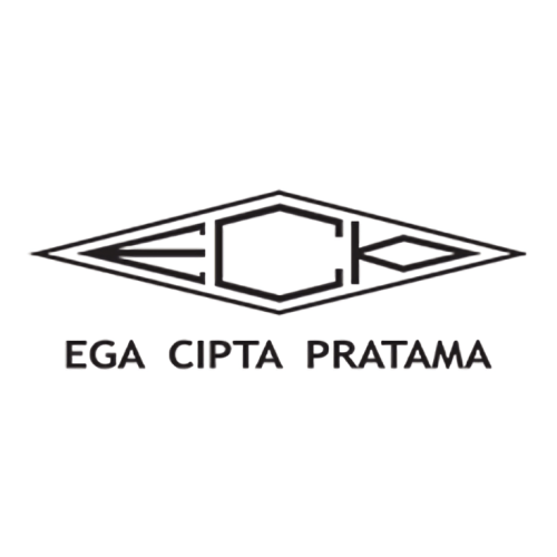 Ega Cipta Pratama- Jasa Design and Build Indonesia
