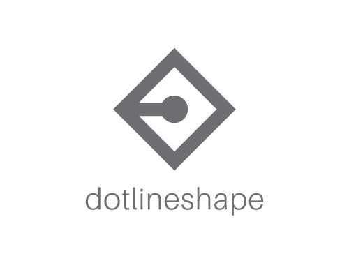 dotlineshape- Jasa Arsitek Indonesia