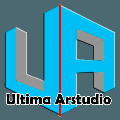 Ultima Arstudio- Jasa Arsitek Indonesia