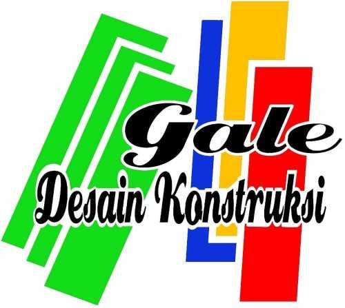 Gale Desain Konstruksi- Jasa Arsitek Indonesia