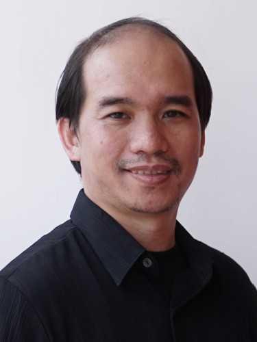 josaf sayoko- Jasa Arsitek Indonesia
