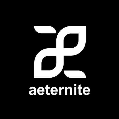 Aeternite- Jasa Arsitek Indonesia