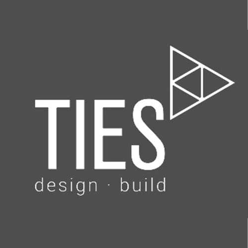 TIES Design & Build- Jasa Design and Build Indonesia