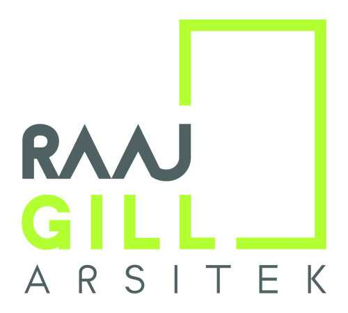 Raaj Gill Arsitek- Jasa Design and Build Indonesia