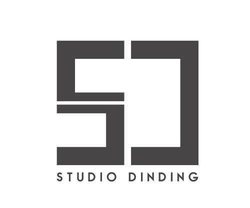 STUDIO DINDING- Jasa Arsitek Indonesia