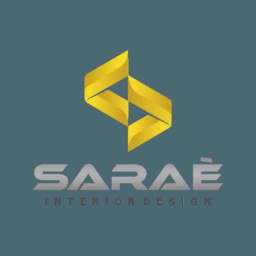 SARAÈ Interior Design- Jasa Interior Desainer Indonesia