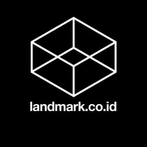 LANDMARK.CO.ID