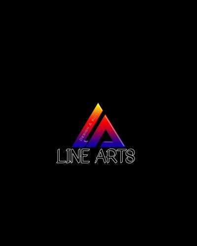 LINE ARTS- Jasa Design and Build Indonesia