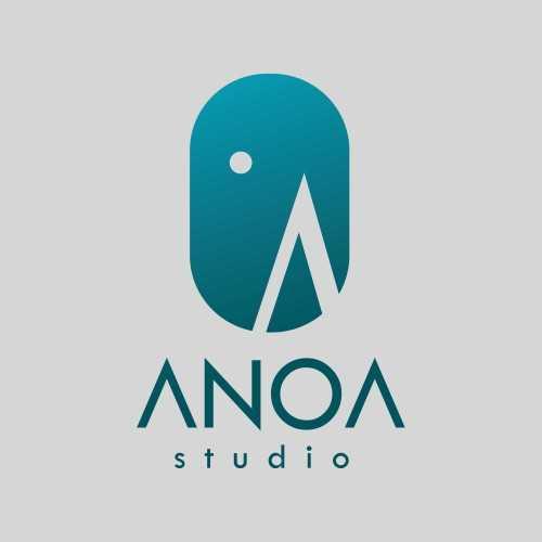 Studio Anoa- Jasa Arsitek Indonesia