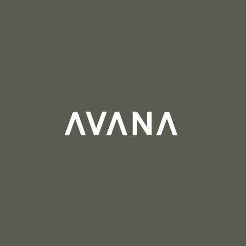 avana architecture