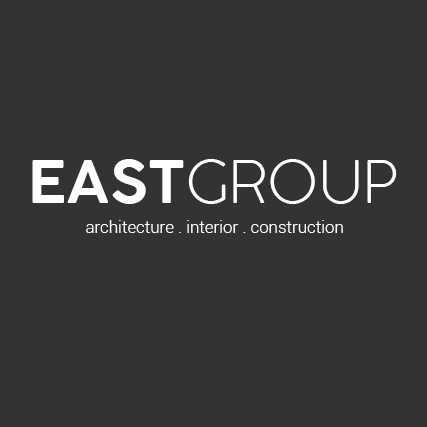East Group Indonesia- Jasa Design and Build Indonesia