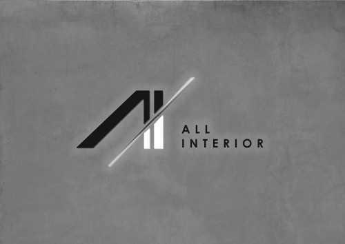 ALL INTERIOR- Jasa Kontraktor Indonesia