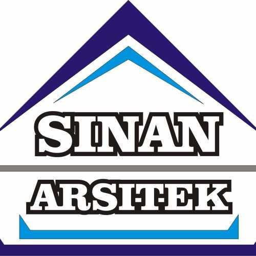 Sinan Arsitek