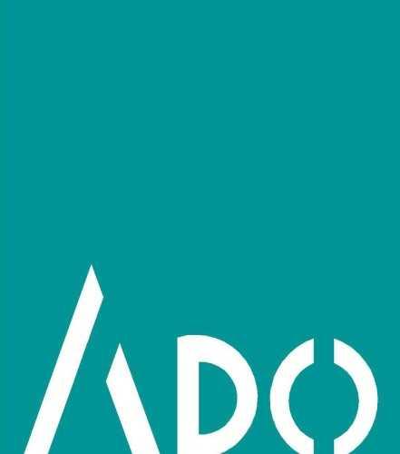 Ado Architect Yogyakarta- Jasa Arsitek Indonesia