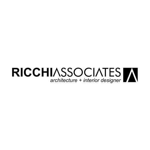 RICCHI+associates