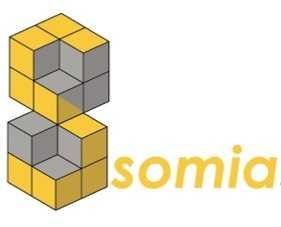 Somia Design- Jasa Arsitek Indonesia