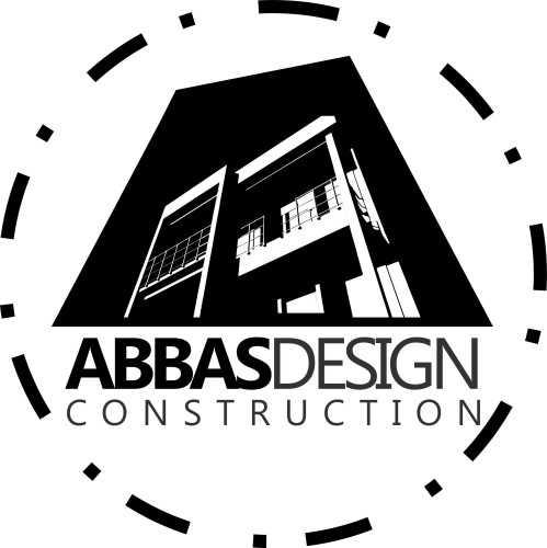 AbbasDC- Jasa Arsitek Indonesia