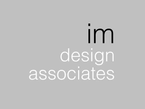 im design associates- Jasa Interior Desainer Indonesia