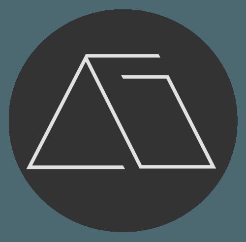 AGo Architects- Jasa Arsitek Indonesia