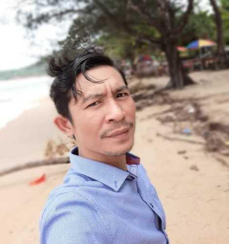 KentasCKitono- Jasa Kontraktor Indonesia