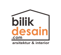 BILIKDESAIN- Jasa Arsitek Indonesia