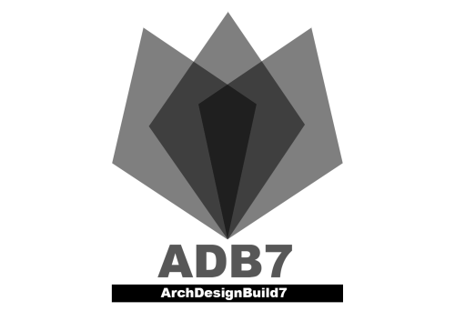 ARCHDESIGNBUILD7- Jasa Design and Build Indonesia