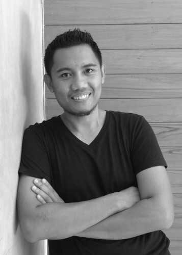 beni sabara- Jasa Arsitek Indonesia
