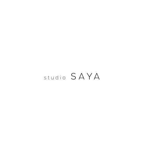 studio SAYA- Jasa Design and Build Indonesia