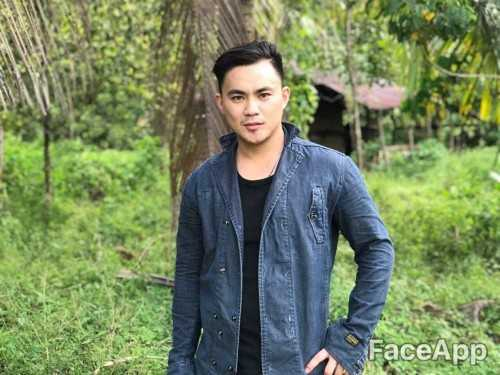 Jhonly Henoch Kapantow- Jasa Arsitek Indonesia