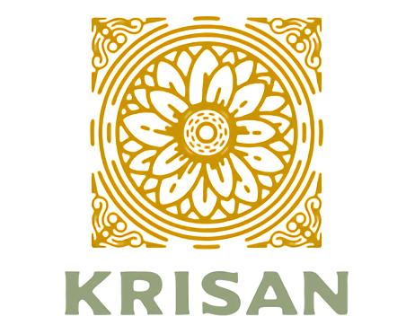 Krisan Home Decor- Jasa Interior Desainer Indonesia