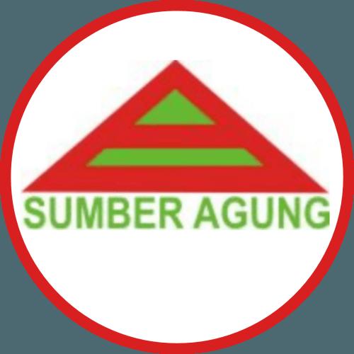 CV. Sumber Agung- Jasa Kontraktor Indonesia