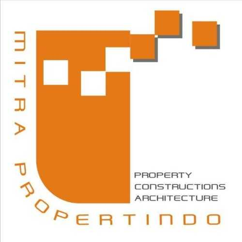 Mitra Propertindo- Jasa Design and Build Indonesia