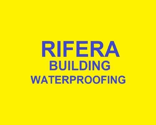 Rifera Building- Jasa Kontraktor Indonesia