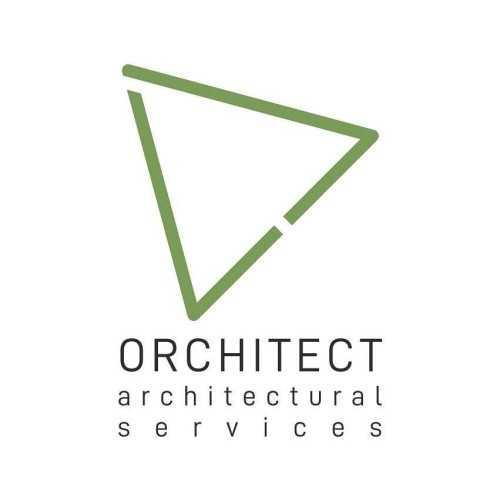 Orchitect- Jasa Design and Build Indonesia