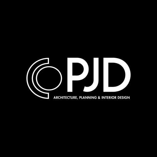 PJD architects